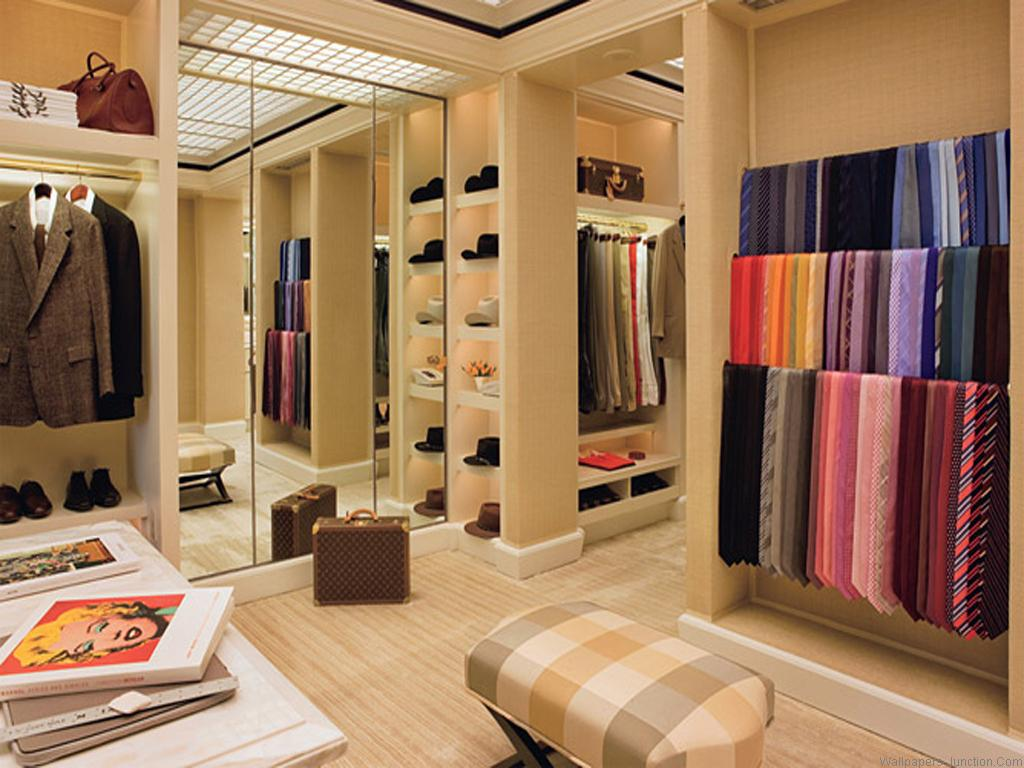 for Bathroom and dressing room ideas