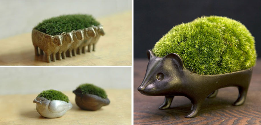 great-funny-crazy-modern-plant-pot-planter-ideas-181