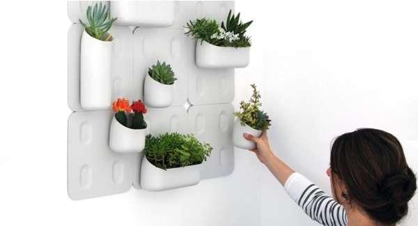 urbio-vertical-garden