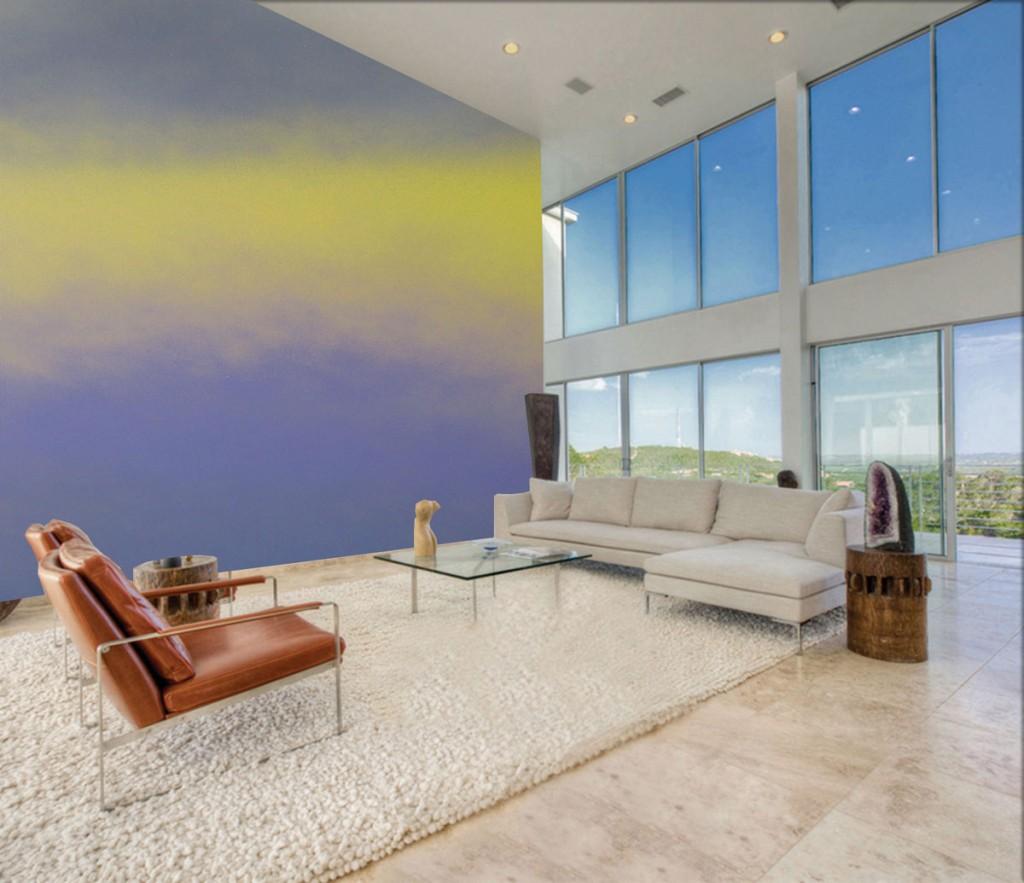 ARGIA_living-room-ombreA