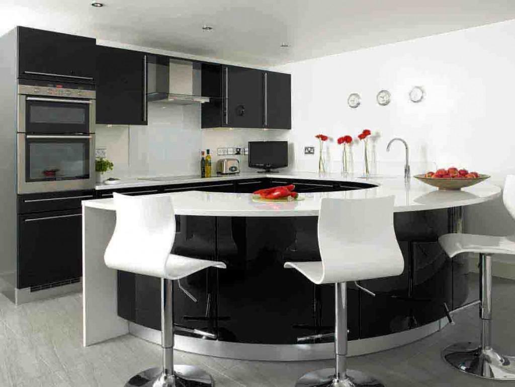 ide-dapur-dan-ruang-makan-minimalis