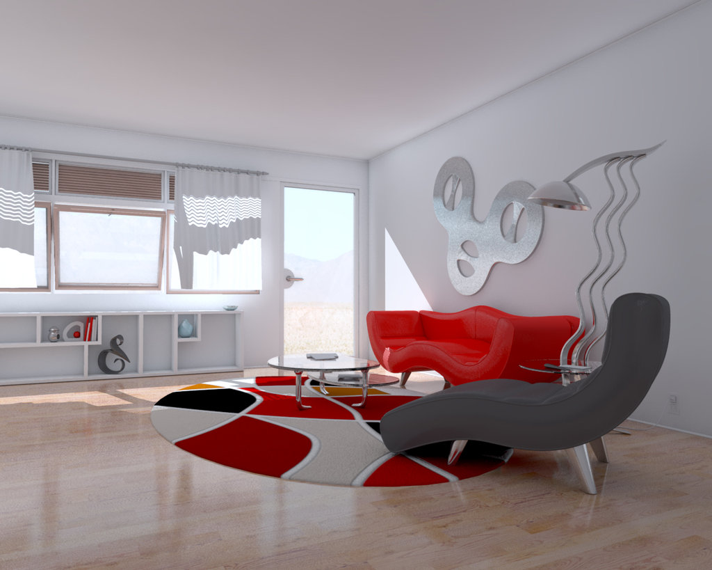 modern-innovative-apartment-interiors-karim-rashid-decor-for-2013-inspiration-design1