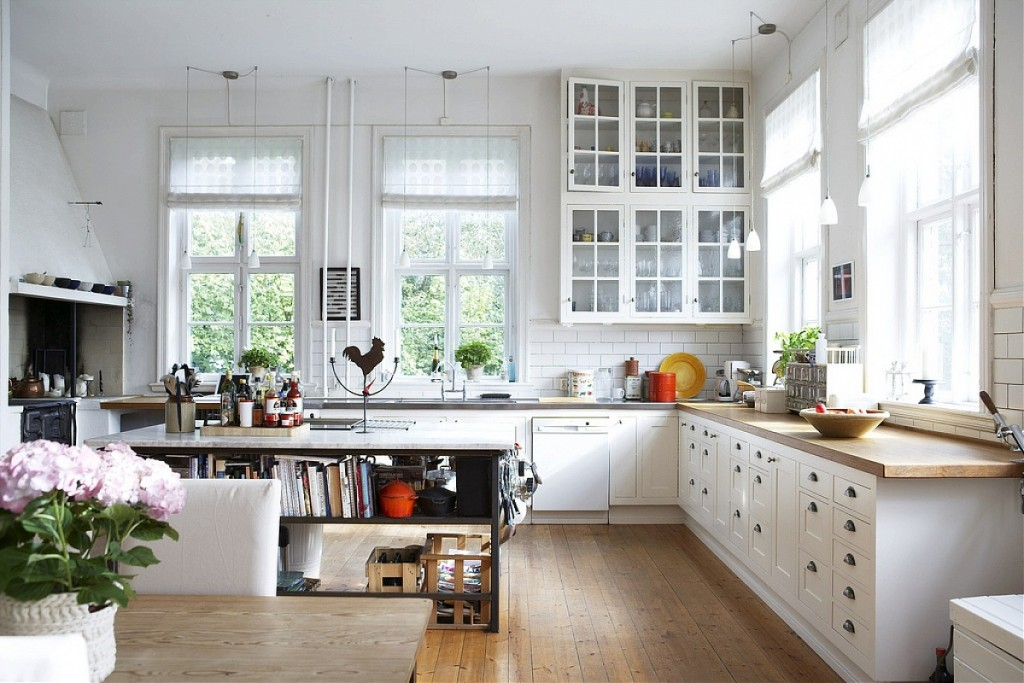 scandinavian-style-kitchenjpg_original