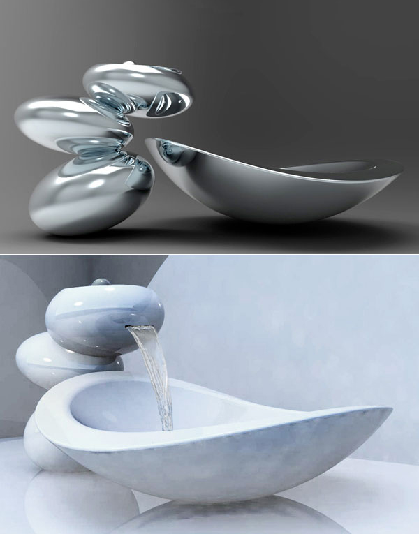 zen-pebble-bathroom-sink