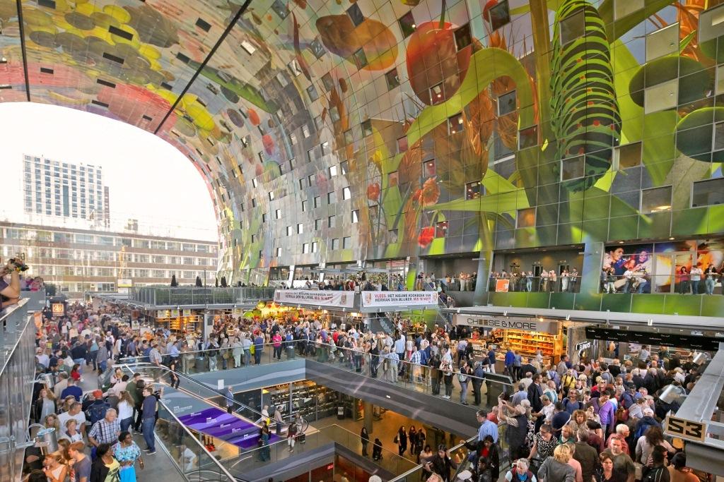 141006-Markthal-Rotterdam-open