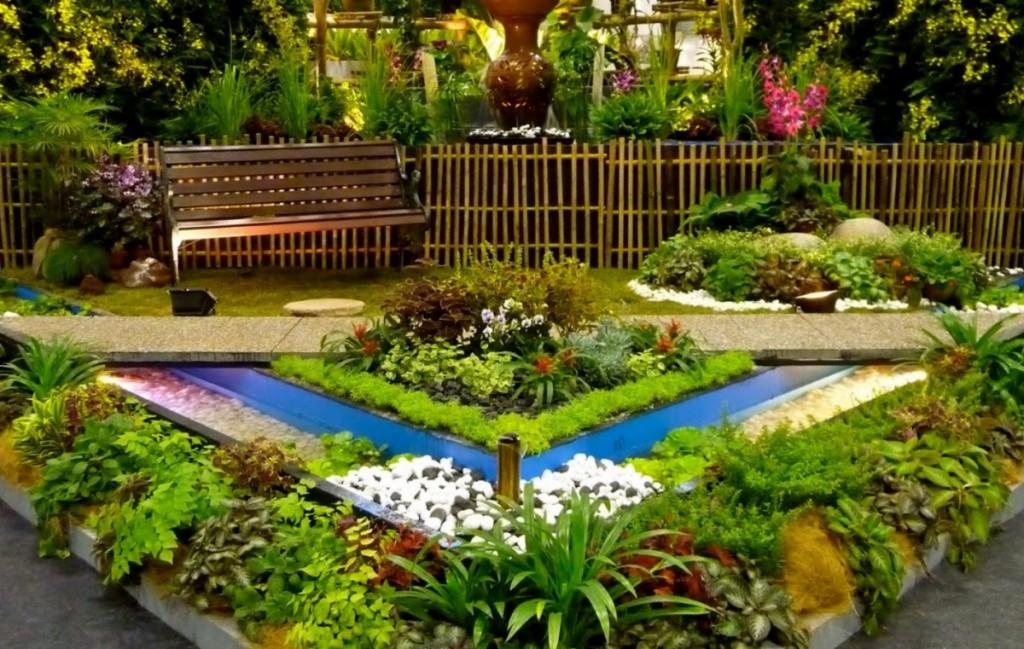 flower-garden-ideas