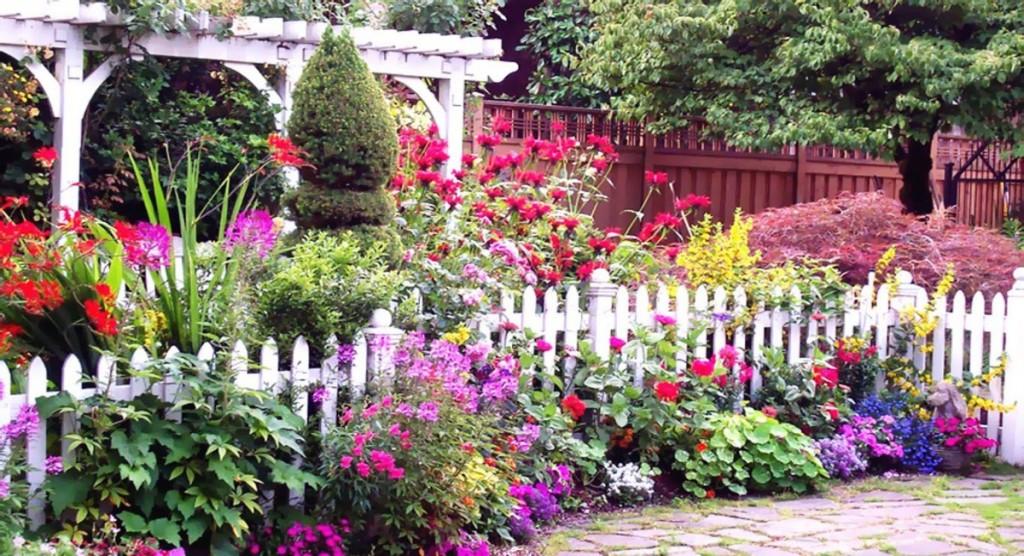 flowergarden6