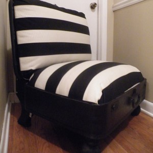 suitcase-chair2-1