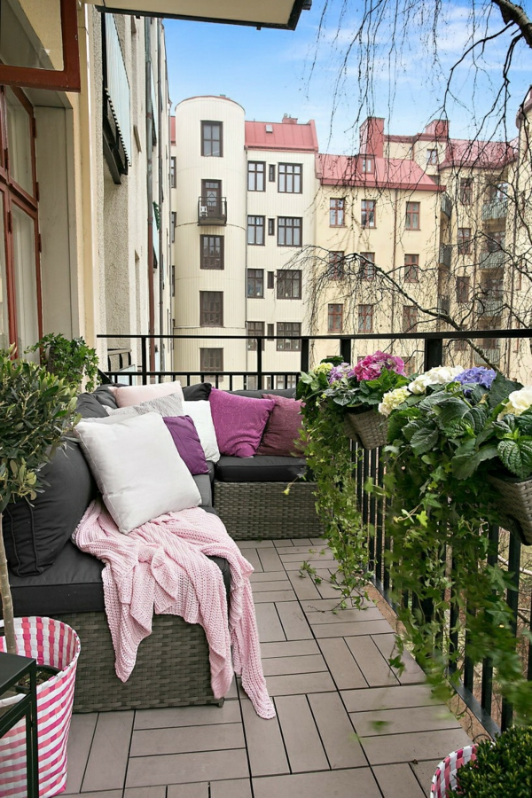 balkon11