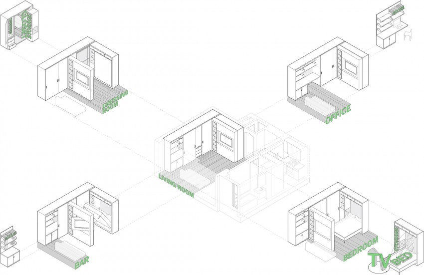 modern-apartment-19