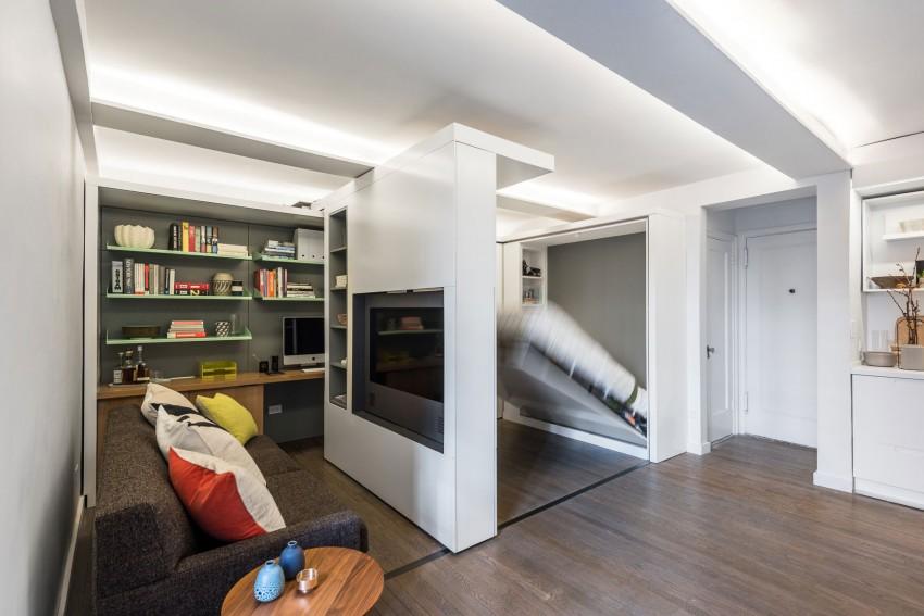 modern-apartment-5
