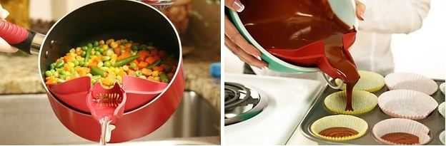 AD-Clever-Kitchen-Tools-Thatll-Keep-Your-Hands-Mess-Free-14