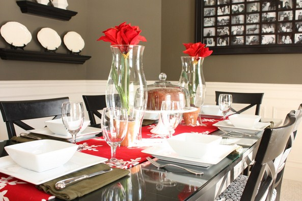 dining-table-decorations