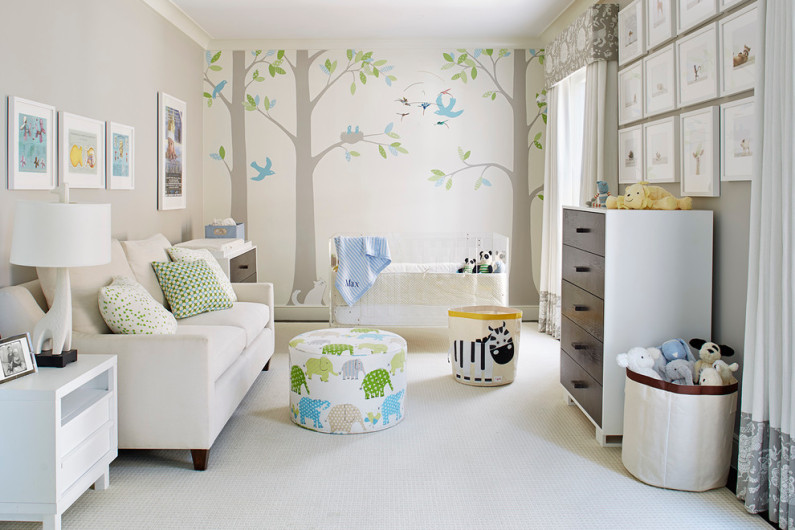 transitional-nursery-2-795x530