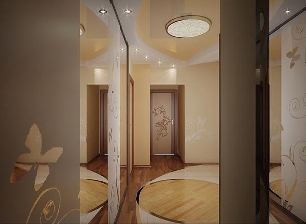 apartment68-2