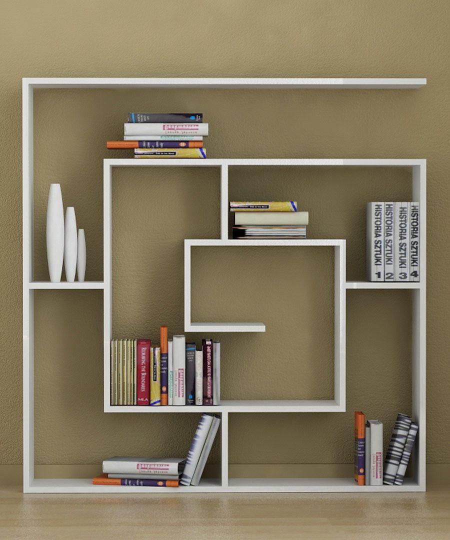 Decortie-square-book-storage-display
