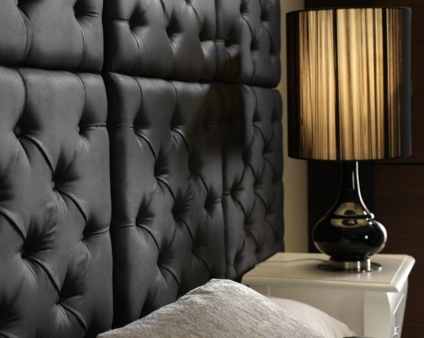 interior-sophisticated-leather-padded-wall-panel-with-awesome-classic-table-lamp-padded-wall-panels-948x756-610x486