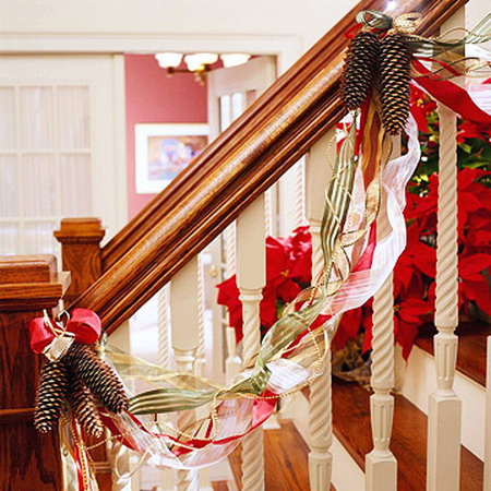 christmas-stairs-decoration2