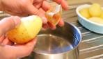 სამზარეულოს ხრიკები, რომლებიც უნდა იცოდეთ!
