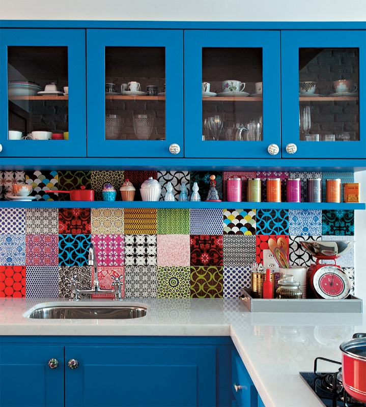 patchwork-kitchen