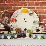 სამზარეულოს ძველი ნივთების კრეატიულად გამოყენების იდეები