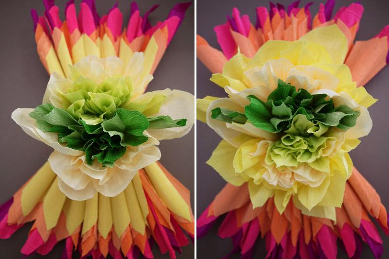crepeflower141
