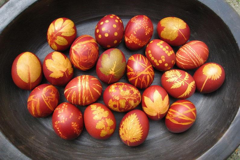 ester_eggs_1