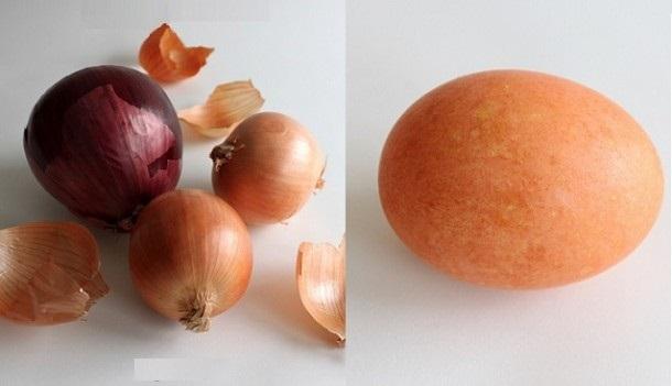 natural-egg-dye-0181-610x351