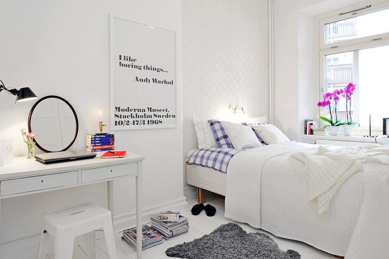 scan_bedroom