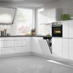 სამზარეულოს დიზაინის უამრავი იდეა!