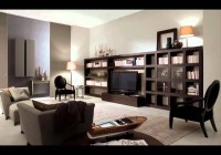 მისაღები ოთახის დიზაინი – შთამბეჭდავი იდეები (ფოტოკოლაჟი)