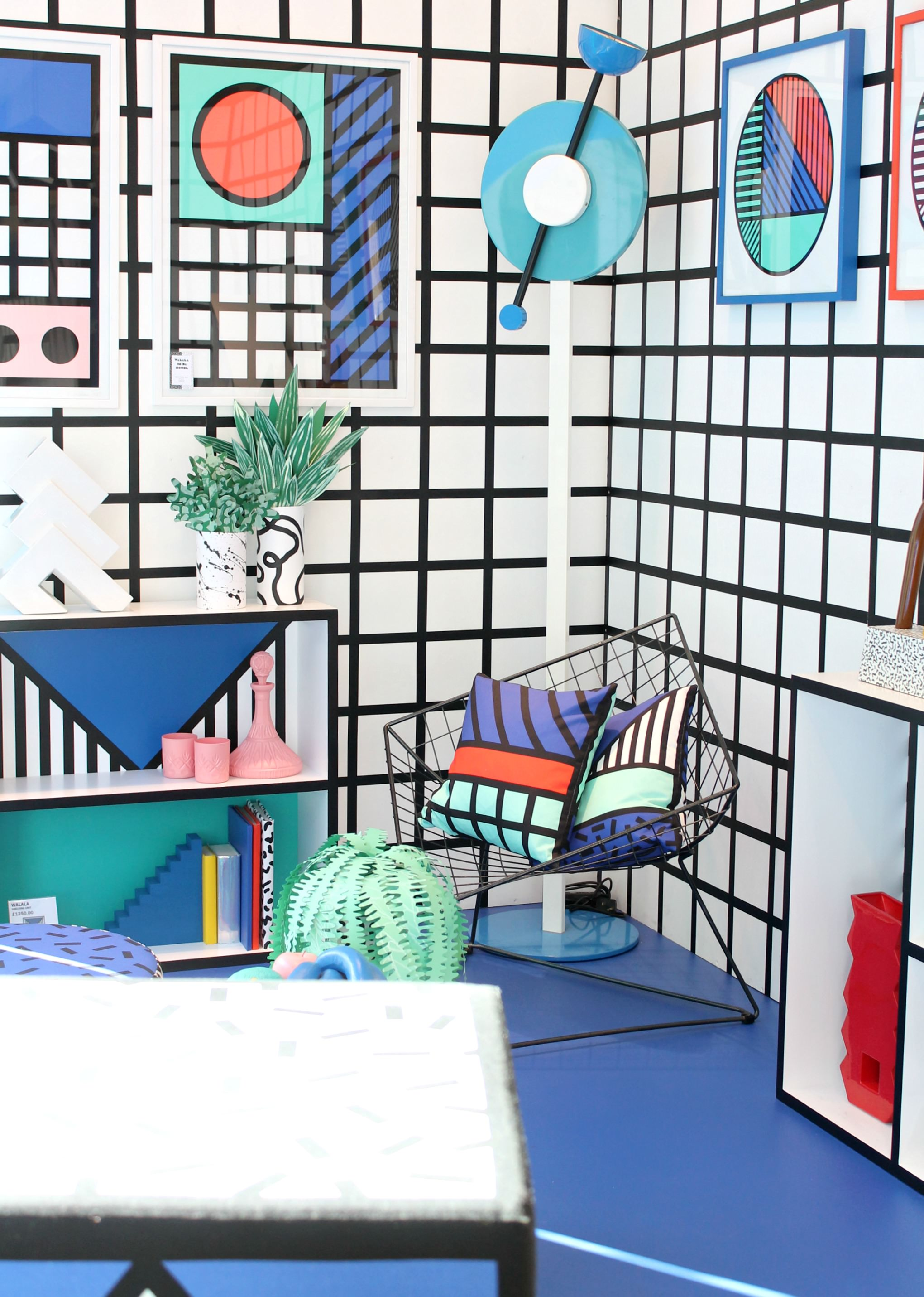 memphis-design-camille-walala-london-design-festival-photo-by-little-big-bell1