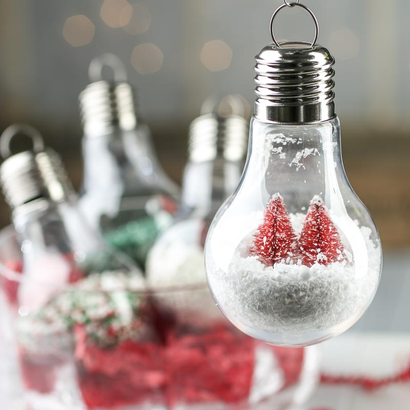 acrylic_fillable_light_bulb_ornament_1