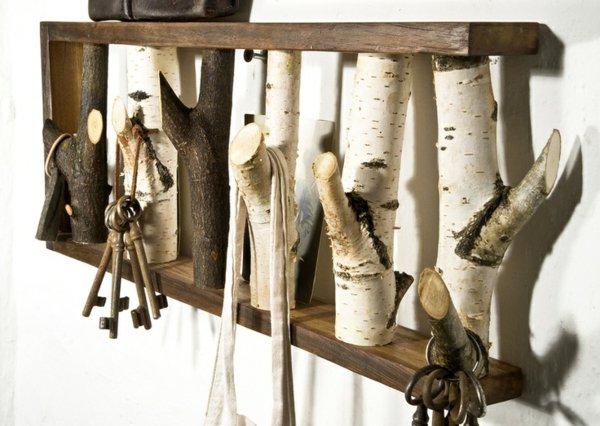 bastelideen-kleiderhaken-regalsysteme-kleiderschrank-selber-bauen-naturholz