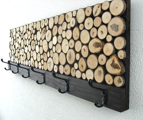 decorar-con-troncos-cortados-09
