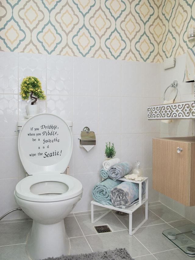vana-tualeti