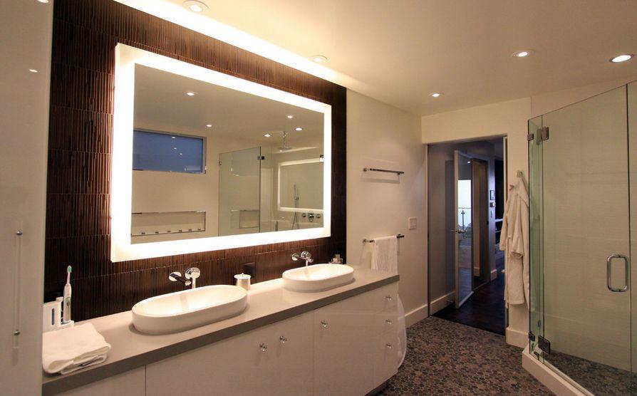 framed-bathroom-mirror