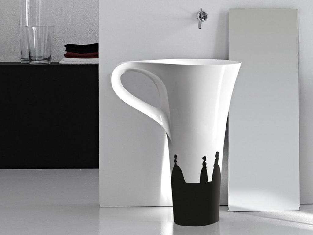 1600x1200-attractive-bathroom-sink-ideas