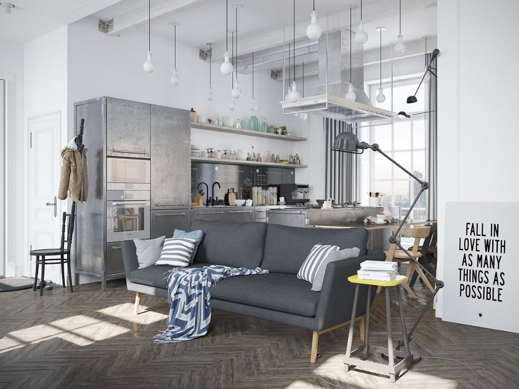 Scandinavian-apartment-in-Murmansk-12