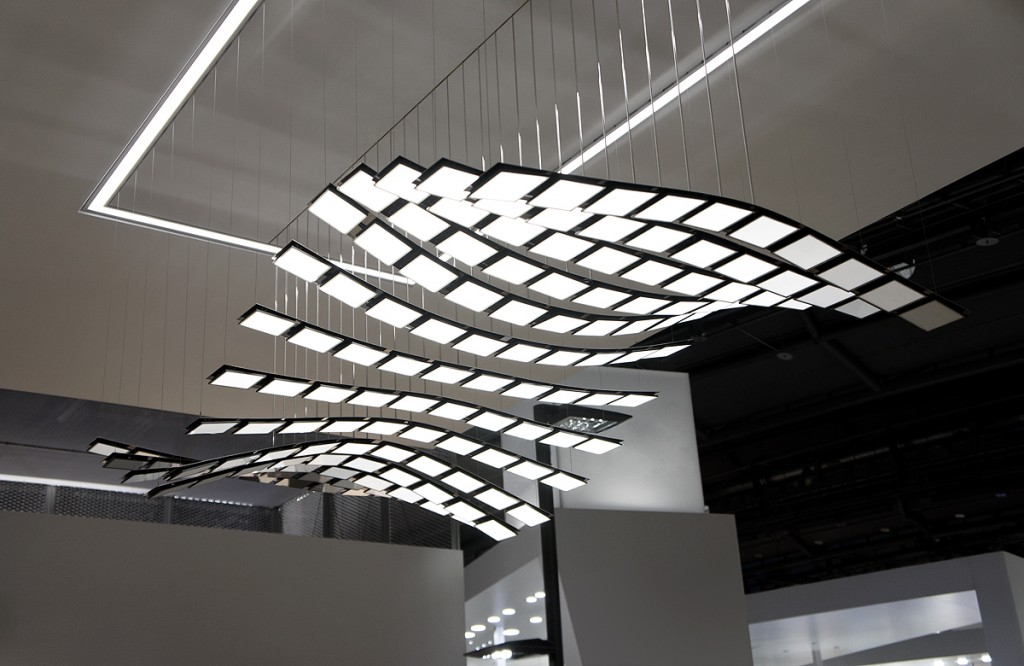 modern-pendant-light-fixtures