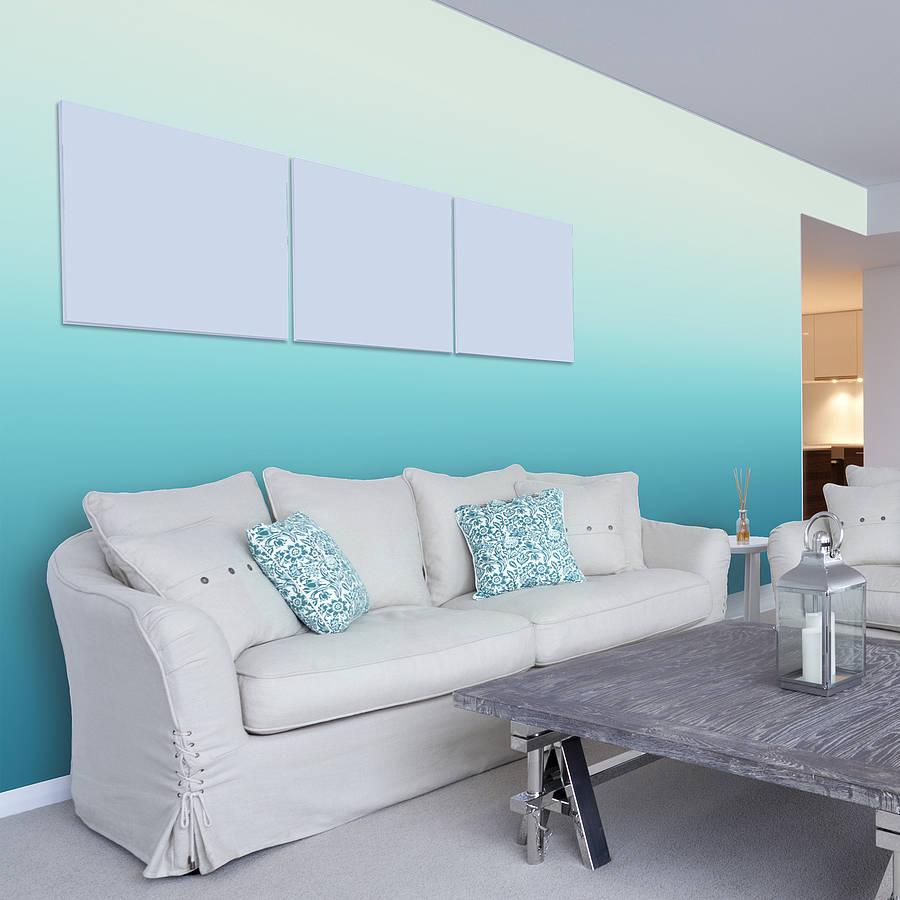original_colour-blend-self-adhesive-wallpaper