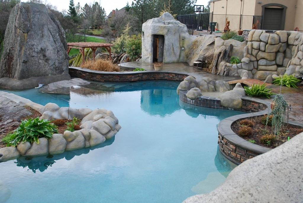 backyard-landscaping-landscaping-ideas-stunning-backyard-landscaping-ideas-southern-california-backyard-landscaping-ideas-kid-friendly-japanese-backyard-landscaping-ideas-backyard-landscaping-ide
