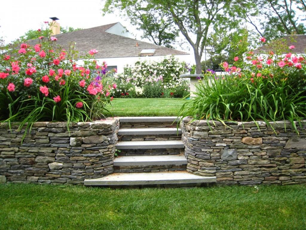 house-landscape-backyard-landscaping-garden-landscape-landscaping-design-wonderous-backyard-landscaping-designs-on-a-budget-modern-landscaping-on-a-budget-low-maintenance-landscaping-on-a-budget