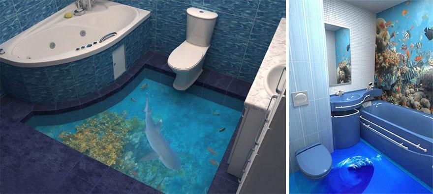 interior-design-ideas-3d-ocean-epoxy-polimer-floors-2