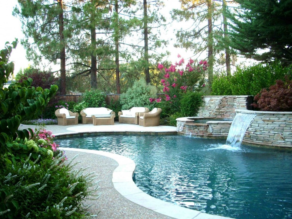 landscape-design-ideas-for-backyard-gardens-in-danville-pleasanton2816-x-2112-576-kb-jpeg-x