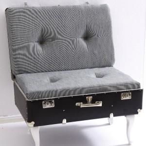 diy-suitcase-chair8