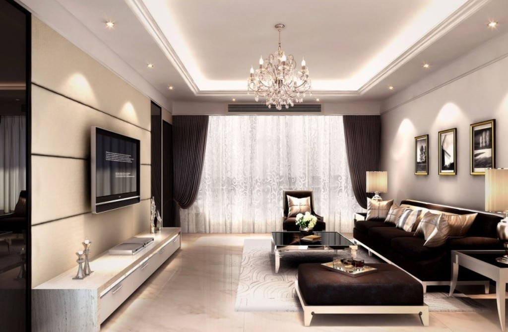 luxury-best-design-idea-interior-living-room-rendering-tv-wall-Boston-Living-Room-Design-Ideas