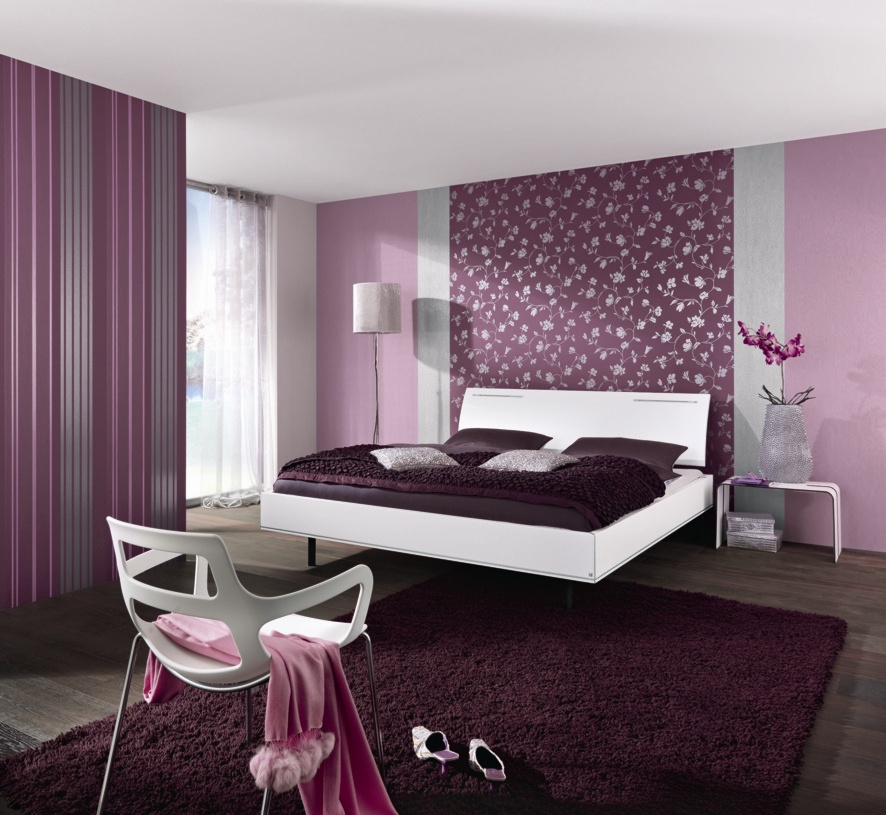 purple-bedroom-paint-ideas