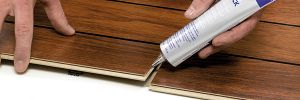 quick-step-seal-and-click-125ml-ibNY
