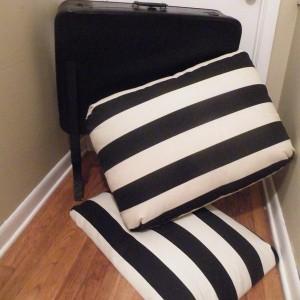 vintage-suitcases-diy-modern-chairs-21
